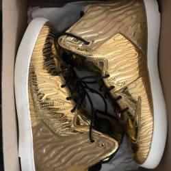 "Nike lebron 11 nsw lifestyle ""..."