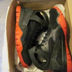 Nike air huarache bball 2012 b...