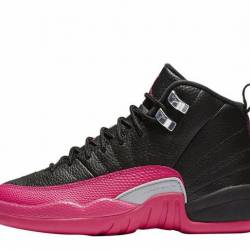 "Air jordan 12 retro (gg) ""dead..."