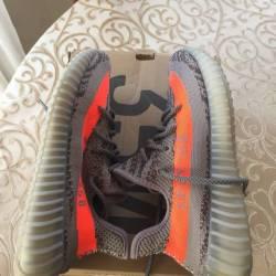 Adidas yeezy boost 350 v2 belugas