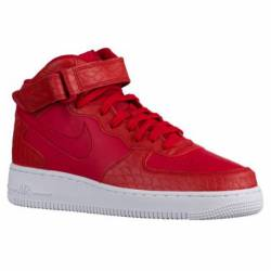 Nike air force 1 mid 804609-60...