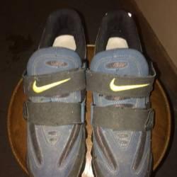 Nike acg bike shoes