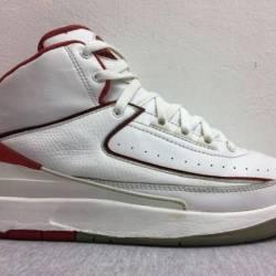 Jordan 2 retro cdp countdown p...