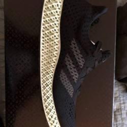 Adidas futurecraft 4d - 8d