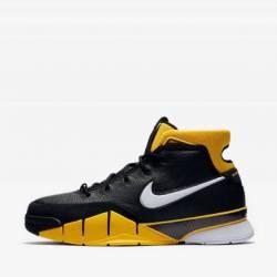 Nike zoom kobe 1 protro del so...