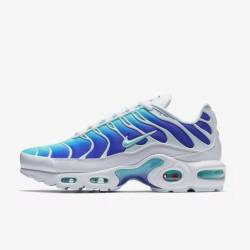Nike wmns air max plus tn se a...