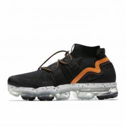 6341a72b61e BUY Nike Air VaporMax Utility Orange Peel