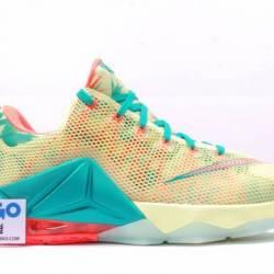 Nike lebron 12 low prm ep lebr...