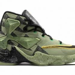 Nike lebron 13 as gs all star ...