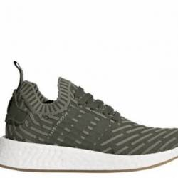 [by9953] new women s adidas or...