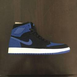Nike air jordan 1 retro flykni...