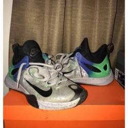 cheaper 65b11 1e4b7 70 Nike zoom hyperrev 2015 - all .