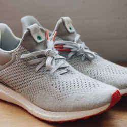 5655b5320 Shop  Adidas Ultra Boost Uncaged Solebox