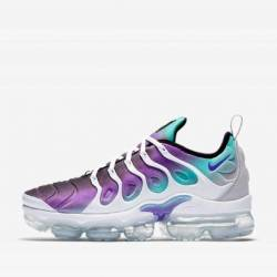 Nike air vapormax plus grape 9...