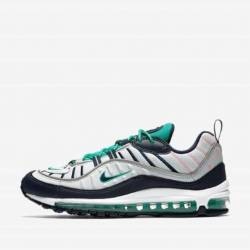 Nike air max 98 tidel wave sou...