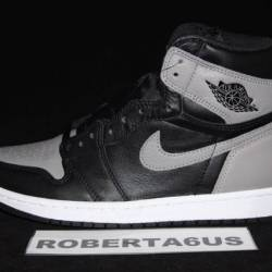 2018 air jordan retro 1 i high...