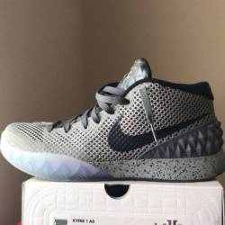 Nike kyrie 1 - all star