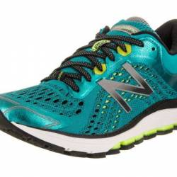 New balance women's 1260v7 run...