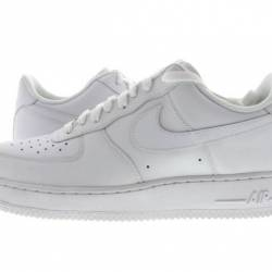 Men nike air force 1 07 white ...