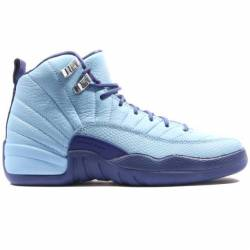 Nike air jordan 12 retro gg ho...