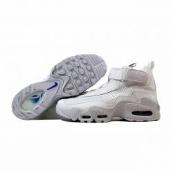 Nike air griffey max 1 white/w...