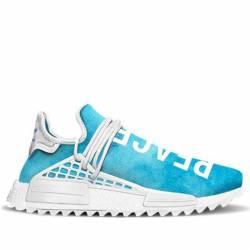 Adidas pw human race nmd f99763