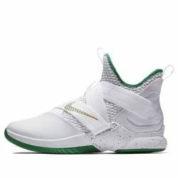 Nike lebron soldier 12 ep whit...