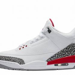 Air jordan 3 retro katrina (13...