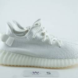Yeezy boost 350 v2 cream sz 10...