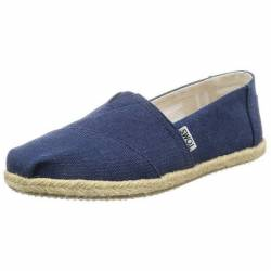Toms womens shoes classic canv...
