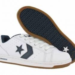Converse karve ox skate shoes ...