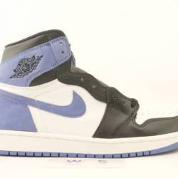 Air jordan 1 retro blue moon s...
