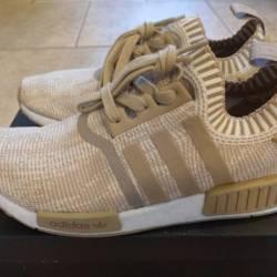 Adidas originals nmd r1 pk pri...