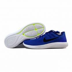 Nike lunarglide 8 racer blue/b...