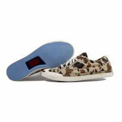 Converse jack purcell lp ls ox...
