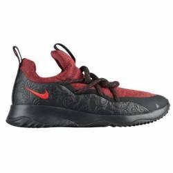 Nike city loop black/universit...