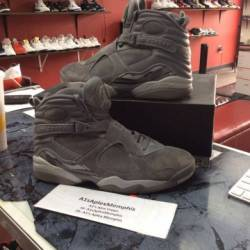 Men s air jordan 8 viii retro ...