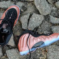 Nike little posite one element...