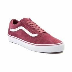 New vans old skool premium sue...