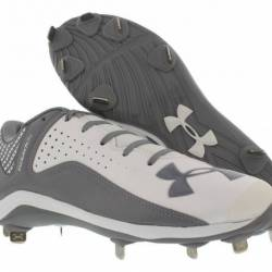 Under armour yard mid st men's...