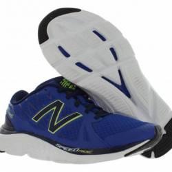 New balance 690lb4 running men...