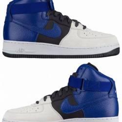 Nike air force 1 high lv8 men'...