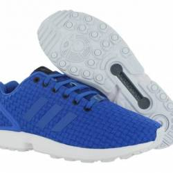 Adidas zx flux men s shoes size
