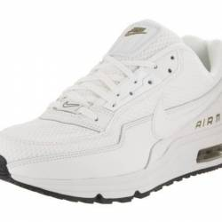 Nike men's air max ltd 3 prem ...