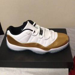 Air jordan 11 low - closing ce...