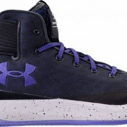 Authentic under armour curry 3...