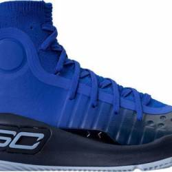Authentic under armour curry 4...