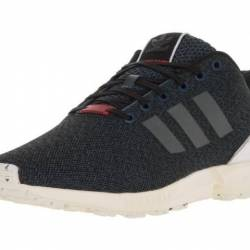 Adidas men s zx flux originals...