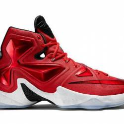 "Men's nike lebron james xiii ""..."