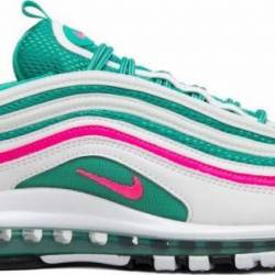 2018 nike air max 97 south bea...